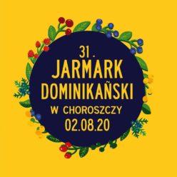 Jarmark Dominikański w Choroszczy