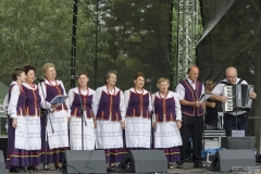 jarmark20151